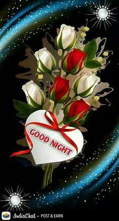 Good Night Sister, Good Night Prayer, Good Night Friends, Good Night Blessings, Good Night Sweet Dreams, Good Night Moon, Good Morning Good Night, Goid Night, Good Night Beautiful