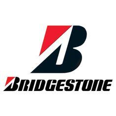 E o prémio vai para... Bridgestone - Fabricante de Pneus do Ano! A Lusomotos orgulha-se da parceria com a Bridgestone e dá os parabéns pelo prémio alcançado!  #lusomotos #bridgestone #pneus #parceria  #alemanha #prémio #inovação #tecnologia