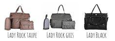 Free Giveaway Magic Stroller Bag -