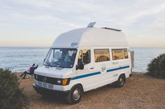 Camping Car, Van Life, Images, Vans, Canada, Camping Tips Tricks, House On Wheels, Van Camping, Adventure