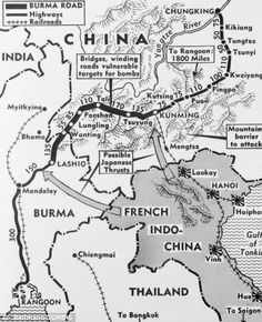 Map] Map of Southern France during Operation Dragoon, 15-28 Aug 1944 ...