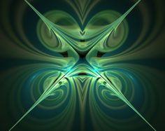 -X- by babymik.deviantart.com