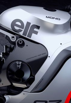 leManoosh collates trends and top notch inspiration for Industrial Designers, Graphic Designers, Architects and all creatives who love Design. Le Manoosh, Motorbike Design, Shizuoka, Mechanical Design, Super Bikes, Transportation Design, Automotive Design, Custom Bikes, Concept Cars