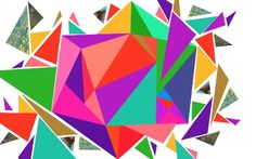 Made with www.freemix.com - Free Online Art Tools #Collage