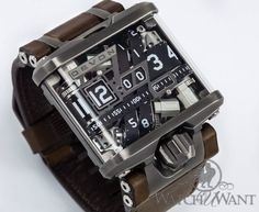 Image from http://watchuwantd7.s3.amazonaws.com/watches/devon-tread-1-b0153-tit-skeleton-dial-multiple-straps-22168_0024.jpg.