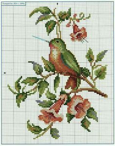 Thrilling Designing Your Own Cross Stitch Embroidery Patterns Ideas. Exhilarating Designing Your Own Cross Stitch Embroidery Patterns Ideas. Butterfly Cross Stitch, Cross Stitch Bird, Cross Stitch Animals, Cross Stitch Flowers, Counted Cross Stitch Patterns, Cross Stitch Charts, Cross Stitch Designs, Cross Stitching, Bird Embroidery