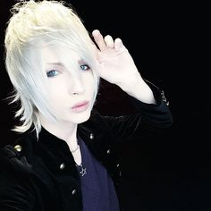 It's all in your head. - Yohio