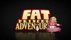 Fat Princess Adventures para PS4 | Tráiler