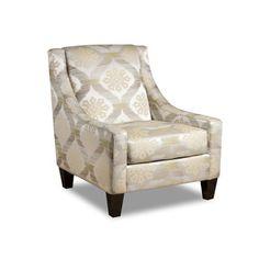 Found it at Wayfair - Bauhaus Hudson Chairhttp://www.wayfair.com/Bauhaus-Hudson-Chair-450E-40-HBX1165.html?refid=SBP.ERkQrOoFGFFtC8AcAiWaSpKLTxTAfkRpj7sSWadTDkA