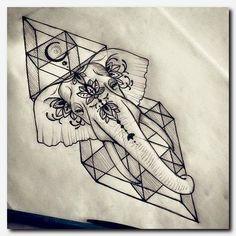 #tattooideas #tattoo tattoo top of arm, arabic mehndi, body tattoo for girl, girly arm tattoo ideas, polynesian tattoo generator, lion tiger tattoo, music sheet tattoo designs, chinese tattoo quotes, tattoo bedelarmband, upper arm mens tattoos, best african tattoos, flying swallow tattoo, biomechanical tattoo design, body places for tattoos, pirate girl tattoo, fish tattoo photos #girltattoos #girltattoodesigns