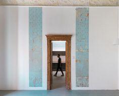 Galería de Edificio Poniente 309 / Neorestauro Estudio - 11