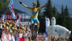 Vincenzo Nibbling Stage 13 Win TDF 2014 Vincenzo Nibali, Sky Photos, Cycling, Photo Galleries, Stage, Tours, Celebrities, Gallery, Biking