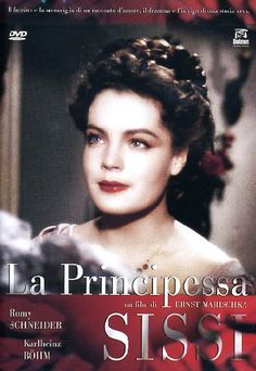 La Principessa Sissi. #BrindaConPrimo #Prosecco #PrimoFranco