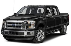 See the latest new Ford trucks in our Clarklake area inventory, and discover the one that's perfect for you in every way.