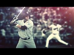 2012 South Carolina Baseball Intro Video...chills every time I see it!