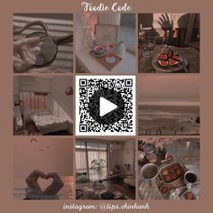 Foodie Filter Code Forensics and Android Secret Codes, Code Lyoko, Code Breaker, Netflix Codes, Code Wallpaper, Roblox Codes, Aesthetic Filter, Animal Crossing Qr, Forensics