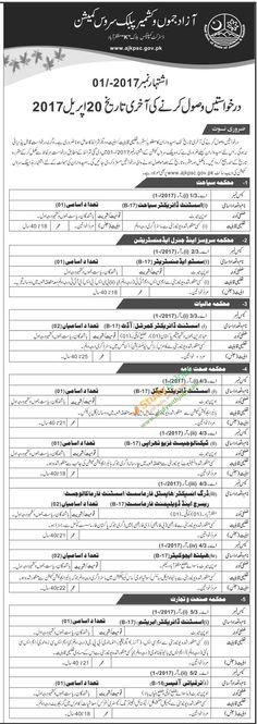 Sindh Public Service Commission Hyderabad Jobs  Jobs In Pakistan