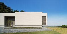 Galeria de Casa Y7 / Masahiko Sato - 10