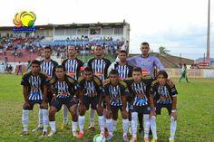 Portal Esporte São José do Sabugi: Campeonato Paraibano 2ª Divisão: Sabugy surpreende...