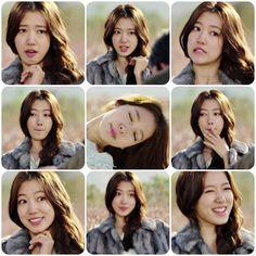 Park Shin Hye aishhh..tam ısırmalık yaaa Korean Actresses, Korean Actors, Beautiful Celebrities, Beautiful Women, Best Kdrama, Jay Park, Park Shin Hye, Korean Men, Yoona