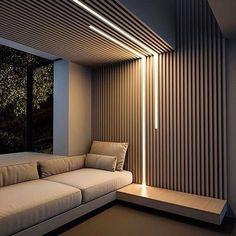 occhio mito rose gold sch ne h user sch ner wohnen in 2019 beleuchtung indirekte. Black Bedroom Furniture Sets. Home Design Ideas