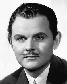 Lawrence Tibbett was the lead baritone with the New York Metropolitan Opera from 1923 to 1950 Music Den, Opera News, Metropolitan Opera, Opera Singers, Composers, To My Future Husband, Classical Music, 1920s, Actors & Actresses