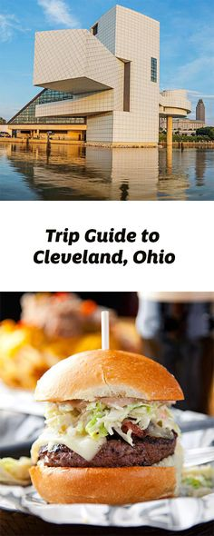 The City of Rock and Roll has a playlist of attractions that includes University Circle's nine museums and Little Italy's hillside bakeries and restaurants. Trip guide: http://www.midwestliving.com/travel/ohio/cleveland/cleveland-trip-guide/
