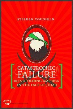 Catastrophic-Failure-Shrunk