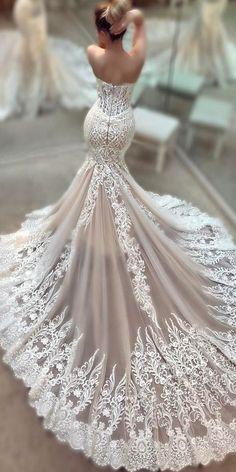 Wedding Dress | My Wedding Guides