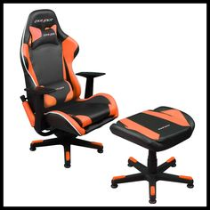 DXRACER fa96no-suit video gaming chair tv lounge chair XGames Esports chair.Connect with multiple chairs for the ultimate gaming experience. Ergonomic design with comfortable arms and pedestal with tilt and swivel capabilities. DXRacer super chair will keep you happy for hours-long movie or gaming marathons, Great for playing video games, listen to music and watching TV. Please note: this is not desk chair, there is no height adjustment and no wheeels.