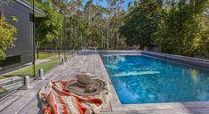 WIN Noosaville, Sunshine Coast Prize Home! Prize Homes, Prize Draw, Just Dream, Make A Donation, Sunshine Coast, Pool Ideas, Buy Tickets, Virtual Tour, Tours