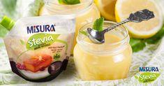 """Scoprite la ricetta del nostro """"Fresco budino al #limone"""", perfetto dessert per una cena estiva. E se anche voi amate i dolci al limone, mandateci le vostre ricette preferite 🍋🍋🍋"""