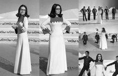 Nana Mouskouri Nana Mouskouri, Singer, Formal Dresses, Fashion, Dresses For Formal, Moda, Formal Gowns, Fashion Styles, Singers