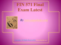 Confused and depressed about which tutorials to choose? Try us and we guarantee that you will not have to look any further. We provide various… Final Exams, Depressed, Economics, Confused, Homework, Finals, Accounting, Law, Join