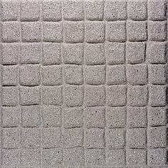 composicin baldosa de hormign granallada y de color prfido uso exterior terrazo terrazzo pavimento baldosa pinterest - Baldosa Exterior