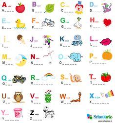 Woordjes maken. #puzzels #woorden #alfabet #kinderpuzzels #Schoolwiz Preschool Worksheets, Spelling, Teacher, Games, Corona, Learning, Professor, Gaming