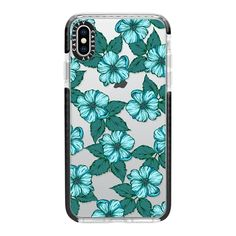 WILD ROSES 4, AQUA TEAL FLORAL ILLUSTRATION CLEAR IPHONE CASE, By Ebi Emporium on Casetify, #EbiEmporium #case #clearcase #flowers #flowerpattern #floral #floraliphone #floralcase #aqua #teal #turquoise #blue #iPhoneXS #iPhoneXR #iPhoneX #iPhoneXSMax #iPhone8 #iPhone8Plus #iPhone7 #iPhone6 #Samsung #Casetify #CasetifyArtist #illustration #wildroses #roses #romantic #girly #pretty #musthave #summer2019 #need #want #tech Cool Cases, Cool Phone Cases, New Iphone, Iphone 8 Plus, Samsung Cases, Iphone Cases, Aqua, Teal, Creation Art