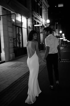 Lola Varma / Bridal Gowns / Uncomplicated Elegance / View more…