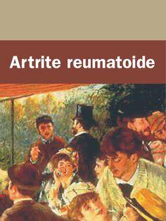 I'm reading Artrite_Reumatoide_SBR on Scribd