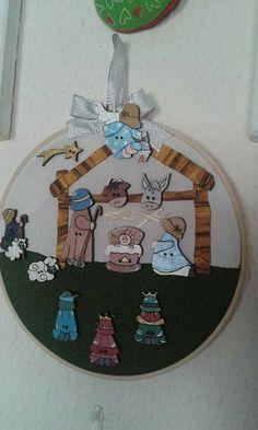 Christmas Cards, Xmas, Christmas Ornaments, Baby Jesus, Snow Globes, Decorative Plates, Quilts, Holiday Decor, Nativity Scenes