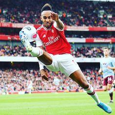 Aubameyang Arsenal, Arsenal Premier League, English Premier League, Old Trafford, Great Team, Superstar, Football, Instagram, Fernando Torres