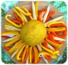 summer celebrations - midsummer or solstice or just a sunny day, celebrate with your family!