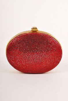 US $650.00 Pre-owned in Clothing, Shoes & Accessories, Women's Handbags & Bags, Handbags & Purses