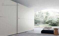 #closet #minimal #moderndesign #architecture    www.ae-designstudio.com Wardrobe Closet, Walk In Closet, Wardrobe Organisation, Interior Decorating, Interior Design, Townhouse, Minimalism, Modern Design, Architecture