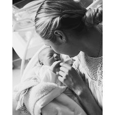 lav libido postpartum