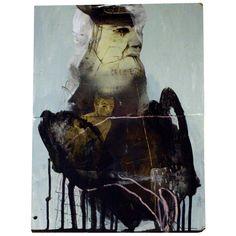 samuel bassett artist - Hľadať Googlom