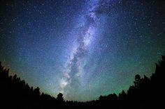 #stars #milkyway #astronomy