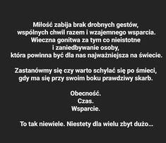 """Rafał Wicijowski na Instagramie: """"Gdyby ktoś z was nie miał jeszcze moich książek, to przypominam, że najlepiej zamawiać je na stronie www.zamowksiazke.pl ❤ Uściski! 👌"""" Instagram"""