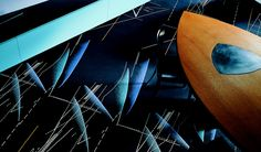 Va oferim o gama variata de modele de mocheta, tip rola pentru spatiile comerciale si nu numai. Modelele sunt disponibile in diverse structuri si culori. http://www.profloor.ro/mocheta-rola/