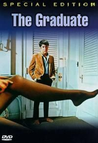 The graduate dvd - Google zoeken